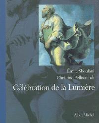 Célébration de la lumière : regards sur la Transfiguration