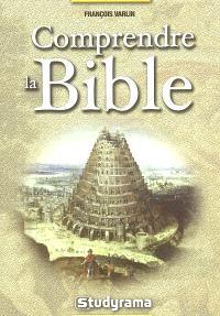 Comprendre la Bible
