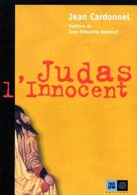 Judas, l'innocent