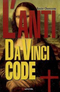 L'anti-Da Vinci code