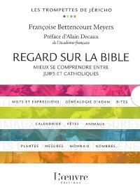 365 merveilles du patrimoine chrétien de la France : une photo et un texte par jour tout au long de l'année