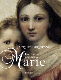 Une femme nommée Marie