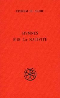 Hymnes sur la Nativité