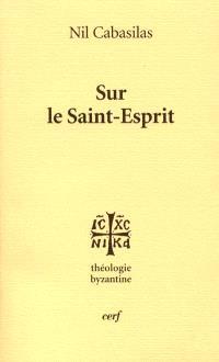Sur le Saint-Esprit