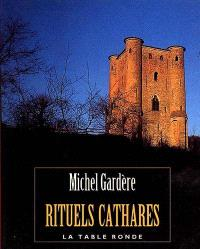 Rituels cathares