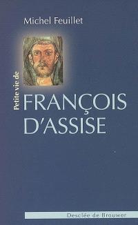 Petite vie de François d'Assise