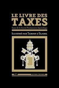 Le livre des taxes