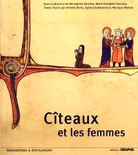 Cîteaux et les femmes