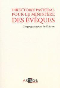 Directoire pastoral pour le ministère des évêques