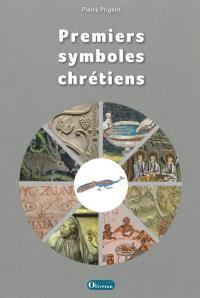 Premiers symboles chrétiens
