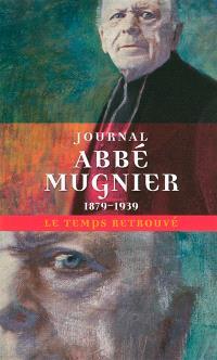 Journal : 1879-1939