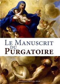 Le manuscrit du purgatoire