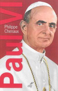 Paul VI : le souverain éclairé