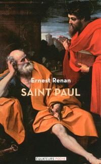 Histoire des origines du christianisme, Saint Paul : depuis le départ de saint Paul pour sa première mission jusqu'à l'arrivée de saint Paul à Rome (45-61)