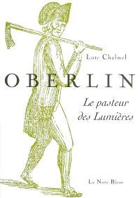Oberlin : le pasteur des Lumières
