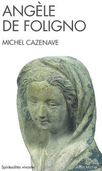 Angèle de Foligno