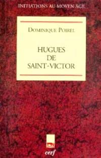 Hugues de Saint-Victor