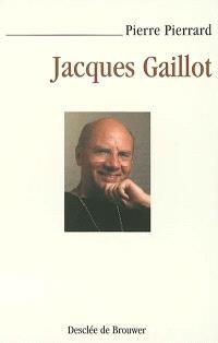 Jacques Gaillot : une occasion manquée
