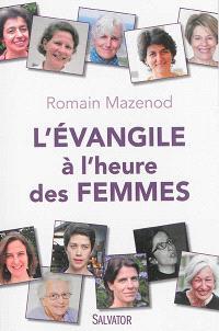L'Evangile à l'heure des femmes