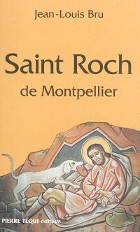 Saint Roch de Montpellier : jeune laïc, pèlerin-médecin