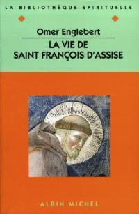 Vie de saint François d'Assise