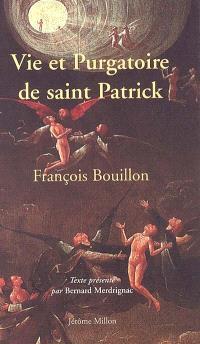 Vie et purgatoire de saint Patrick : 1642