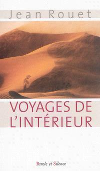 Voyages de l'intérieur