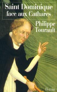 Saint Dominique face aux Cathares