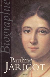 Pauline Jaricot : biographie