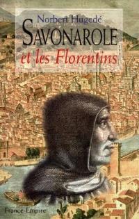 Savanarole et les Florentins