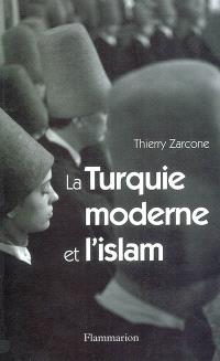 La Turquie moderne et l'islam