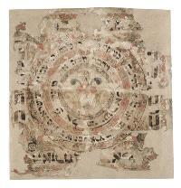 Héritage inespéré : objets cachés au coeur des synagogues