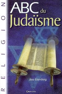 Abc du judaïsme