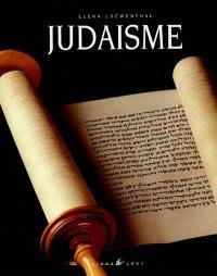 Judaïsme