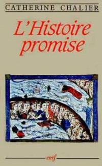 L'Histoire promise