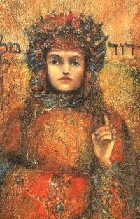 Préceptes de vie issus de la sagesse juive