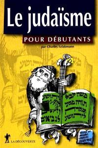 Le judaïsme pour débutants