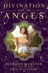 Divination avec les anges