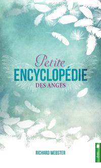 Petite encyclopédie des anges