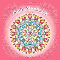 Minis mandalas. Volume 6