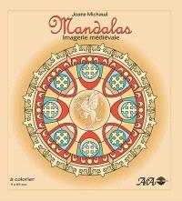 Mandalas  : imagerie médiévale