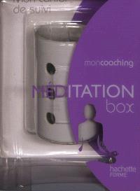 Méditation box