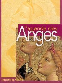 L'agenda des anges