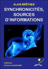 Synchronicités : sources d'inspirations