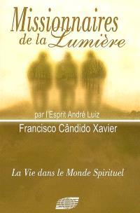 Missionnaires de la lumière