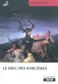 Le dieu des sorcières