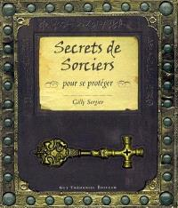 Apocraphya : écrits secrets