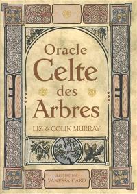 Oracle celte des arbres