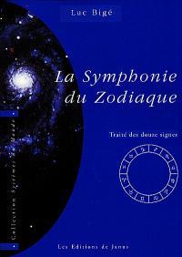 La symphonie du zodiaque