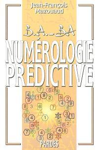 Numérologie prédictive